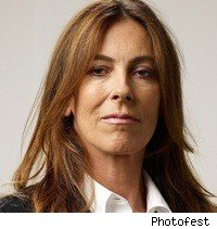 kathryn_bigelow_headshot