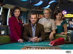 big_love_casino_hbo