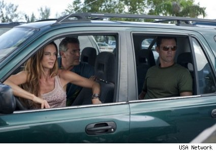 burn_notice_car_usa_network