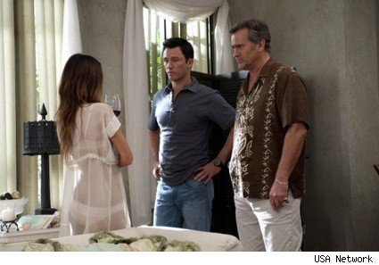 burn_notice_sam_michael_fiona_usa_network