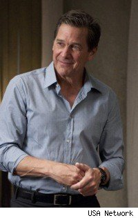 tim_matheson_larry_burn_notice