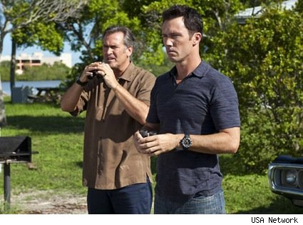 burn_notice_sam_michael_usa_network