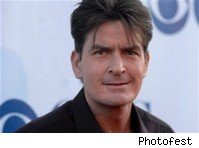 charlie_sheen_two_and_a_half_men_2009
