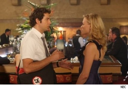 chuck_sarah_season_three_nbc