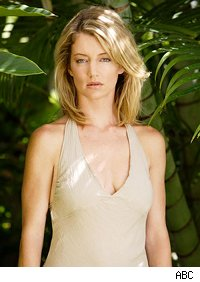 cynthia watros