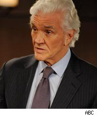 David Canary