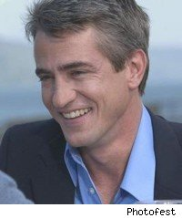 dermot_mulroney_smiling