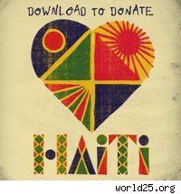 we_are_the_world_25_haiti_logo