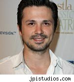 Freddy Rodriguez