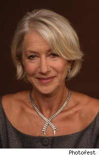 helen_mirren_headshot