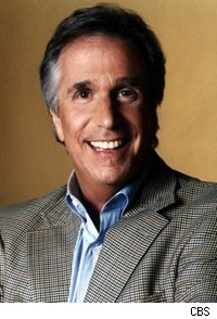 henry_winkler_headshot