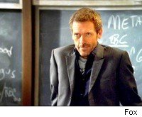 house_md_fox_classroom