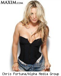 kaley_cuoco_penny_big_bang_theory_maxim