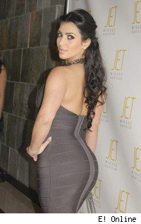kim_kardashian_butt_shot_e_online