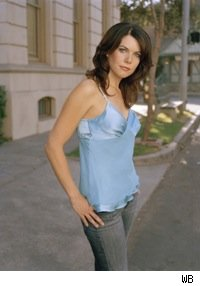 lauren_graham_wb_gilmore_girls