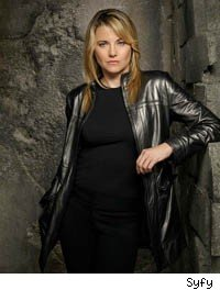 lucy lawless bsg caprica