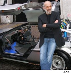 christopher_lloyd_delorean