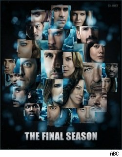 lost_abc_poster_season_6