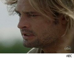 'Lost' - Sawyer tells Kate he planned to ask Juliet to marry him