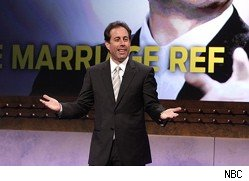 the_marriage_ref_jerry_seinfeld