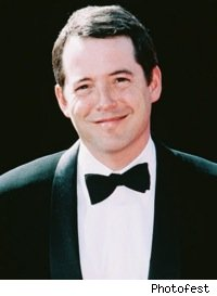 matthew_broderick_tuxedo