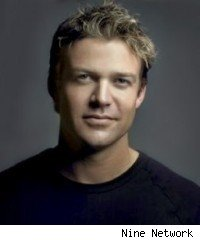 Matt Passmore