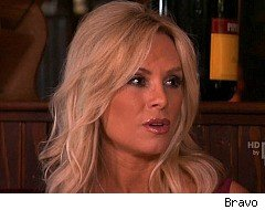 Real Housewives of Orange County, Tamra
