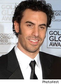 sacha_baron_cohen_headshot
