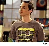 big_bang_theory_jim_parsons