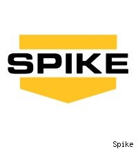 Spike.com
