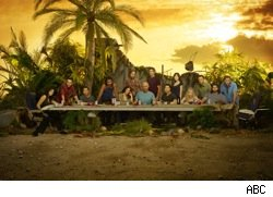last_supper_lost_abc