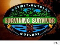'Surviving Survivor' - catching up with the castaways