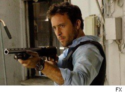 alex_oloughlin_the_shield