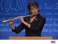 tina_fey_sarah_palin_flute_NBC