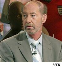 Tony Kornheiser