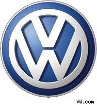 VW_logo_blue_silver