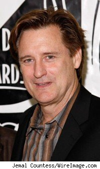 bill_pullman_headshot_2008
