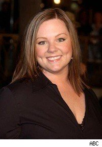 melissa_mccarthy_abc_samantha_who