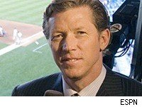 orel_hershiser_espn_microphone