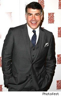 bryan_batt_mad_men_nyc