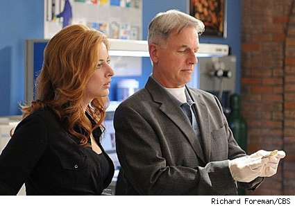 Gibbs_Abigail_NCIS_2010