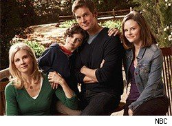 Peter_Krause_Parenthood_NBC