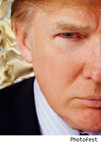 donald_trump_close_up_scowling