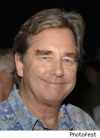 Beau_bridges_smiling_headshot