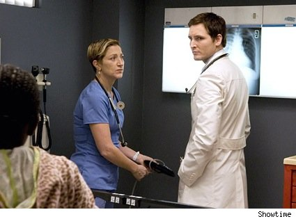 nurse_jackie_edie_falco_2010