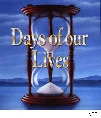 days_of_our_lives_logo_hourglass_nbc
