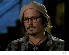 48 Hours Mystery, Johnny Depp, Memphis 3