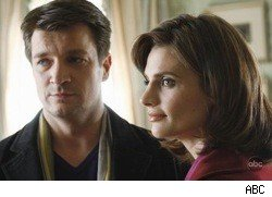 nathan_fillion_castle_abc