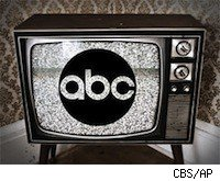 Cablevision, ABC Disney Feud