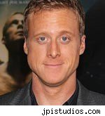 Alan Tudyk